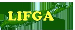 Long Island Flower Growers Association