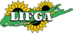 LIFGA.COM - Long Island Flower Growers Association